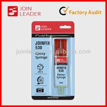 Stone Glue Epoxy Adhesive