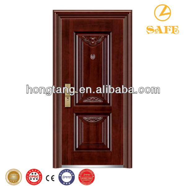 Single Main Door Designs For Home Joy Studio Design