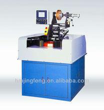 C2480/p210& cable de alambre de liquidación automáticas y embalaje de la máquina
