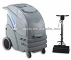 30 PSI separated carpet extraction cleaner