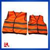 security vest/safety reflective clothing/ safety vest for kids