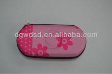 2012 popular Christmas gift manufacturer good price Speaker Case