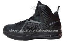2014 New Arrival Hottest Design Men's Basketball Shoes