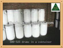Calcium Hypochlorite 65%, 68% granular and tablets swimming pool bleaching powder