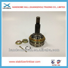 Outer CV Joint for TOYOTA MR2 ALL MODELS--A Very Good Range of CV Joints for One-stop Purchasing
