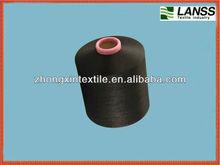 150D144F dty polyester chenille yarn