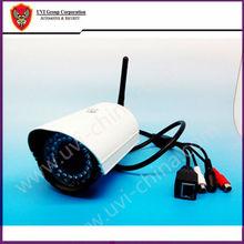 2 megapixel install activex control ip camera