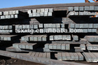 steel billet price
