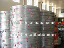 Stay Wire/Galvanized Steel Wire Strand BS183