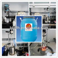 Nylon paste binder HF-800