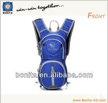 Camping water bag,hiking water bag,camp mountain water bag