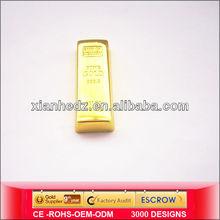 China plush toy usb, hand band usb flash drive, fingerprint usb flash drive manufacturer exporter