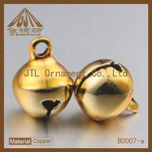2012 hotsale high quality large size jingle bells