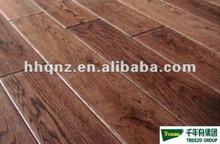 Stained Oak Engineered Wood Flooring,Oak Floors