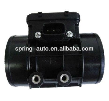 Air Flow Sensor Meter FP39-13-215 for MAZDA
