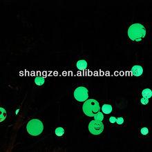 lighted hanging balls decoration 25cm dia30cm 35cm 40cm 50cm 60cm