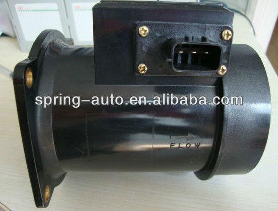 Air Flow Meter Sensor 22680-AA271 22680AA271 for SUBARU