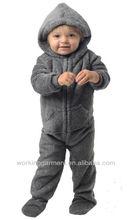 pajamas toddlers