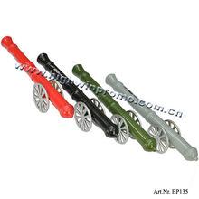 Cheap Price Big Gun Style Gel pen
