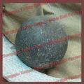 Dia 20-150mm de hierro forjado de bolas molino para la mina