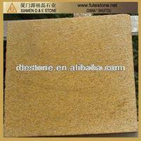 Desert Sand Sandstones ( Good Price)