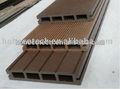 Reciclable polímeros / wpc polymer / de madera polímeros pisos