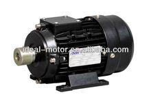MY6324 AC motor series