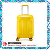 """Y20091 ABS+PC International wheeled luggage in 20"""",24"""",28"""" wholesale of various colors"""