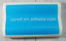 2014 Advanced Contour Gel Cooling Memory Foam Pillow-1
