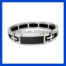 Fashion jewelry alibaba wholesale magnetic bracelet TPSB166#