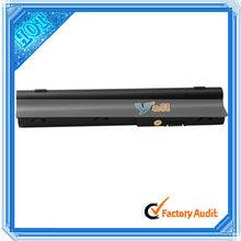 Replacement Laptop Battery For HP Pavilion DV7 DV8 (14.8V 7800mAh) (N01396)