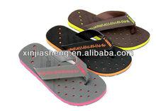 men pu sandals arabic flip flops customize eva sandals and slippers