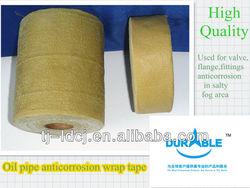 Good performance mastic sealant tape