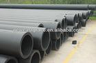 hdpe pipe drainage