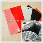 Nonwoven Fabric material