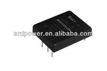 dc power supply, 55v output dc dc power supply