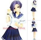 sex girls anime figures;anime pvc figure;