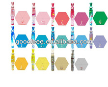 china different shapes of cheap umbrella hot sell in guangzhou