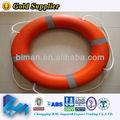 5555 5556 bóia salva-vidas ( ccs certificado )