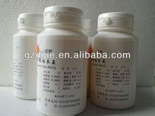 High quality Medium product NAC liquid medium