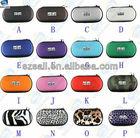 44 different colors ego case,ego bag Large/Med/small size ego zipper case optional
