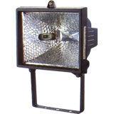 500w Halogen Lamp/Flood/Grass Light
