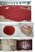 2015 New crop Sun dried Chilli, AGG Garlic