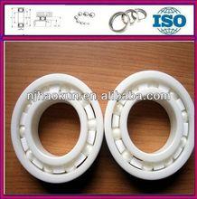 6008-2Z zro2 use for ceramic