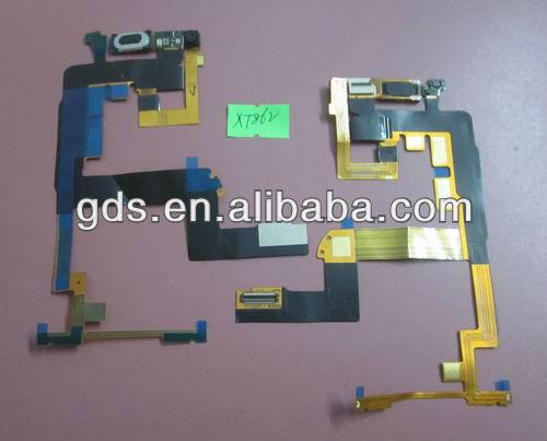 Мобильная для Motorola Droid 3