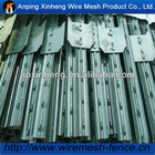 t post wholesale for barbed wire mesh fence ( manufacturer )
