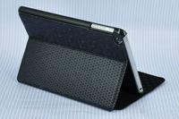 case cover for mini ipad,case for ipad mini,leather case for ipad mini