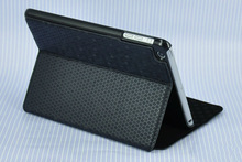 case cover for mini ipad,case for ipad mini,leather case for ipad mini