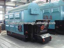 coal, biomass pellet, solid fuel boiler
