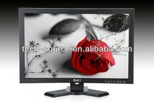 lcd monitor with hdmi,dp,vga,dvi input